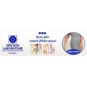 Eriscson Laboratoire Body (0)